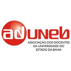 ADUNEB