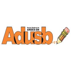 ADUSB